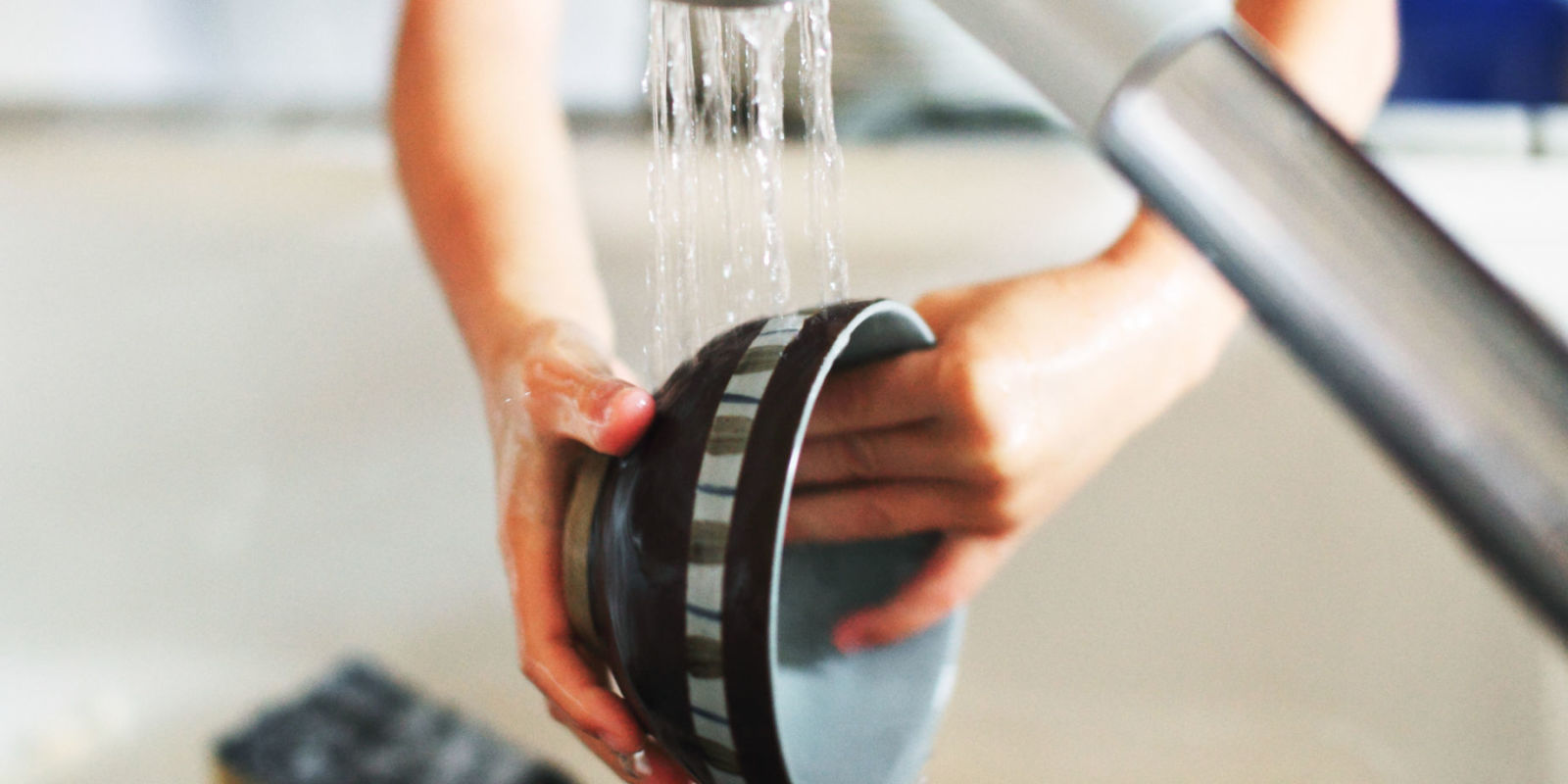 Preparing Your Home For the House Cleaning Service