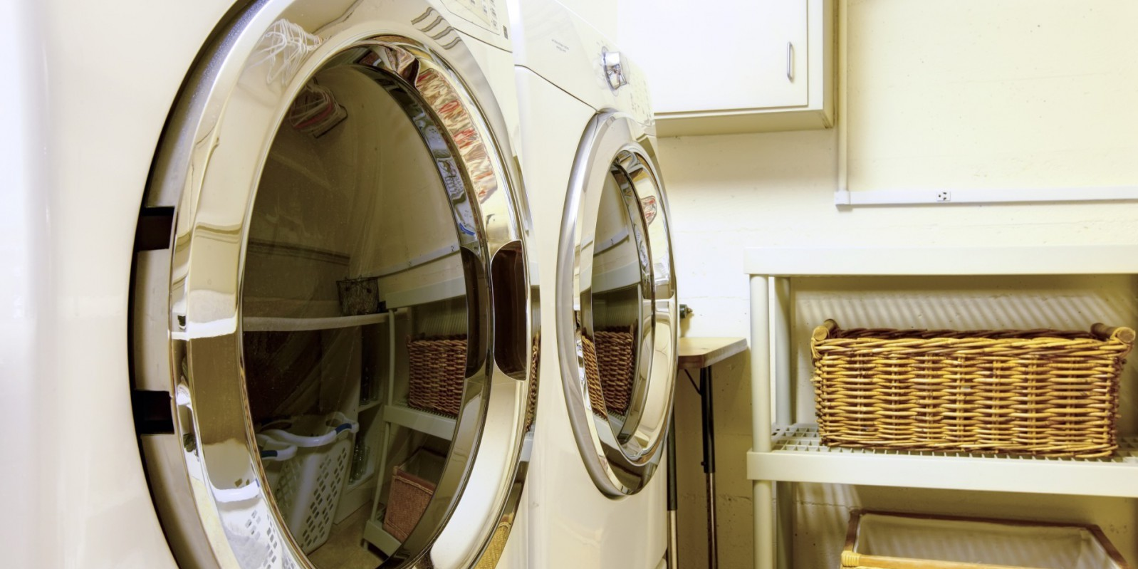 How To Maximize the Efficiency Of Your Clothes Dryer